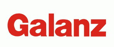 logo_galanz