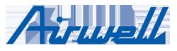 logo_airwell