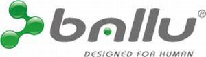 logo_ballu